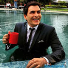 Manav Kaul sets the stage free!