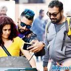 Vicky Kaushal on Manmarziyaan Director: Anurag Kashyap doesn't let us rest in peace