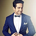 Ayushmann Khurrana: This is the best era to be an actor in Bollywood