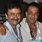 Rajkumar Hirani: Made changes in 'Sanju' script to create empathy for Dutt