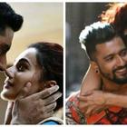 Manmarziyaan box office day 1: Abhishek Bachchan starrer collects Rs 3 crores