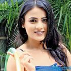 TV actress Radhika Madan gained 10 kg for Vishal Bhardwaj's Pataakha