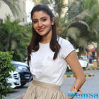 Anushka Sharma: The audience has evolved now
