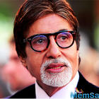 Big B to shoot in Bandra for Badla's climax