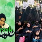 Triple Talaq: Time when Bollywood talked about it!