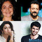 Sadak 2 teaser: Alia Bhatt, Pooja Bhatt, Sanjay Dutt, Aditya Roy Kapur in Mahesh Bhatt's film