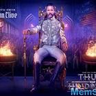 Thugs Of Hindostan: Here's The Cruel And Merciless Villain Lord John Clive