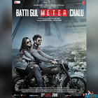 Batti Gul Meter Chalu movie review - Batti is evidently gul