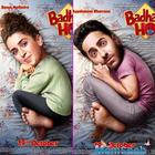 Badhaai Ho does the unthinkable
