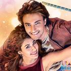 Aayush Sharma: Don't want to win the box office with controversy