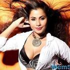 Alisha Khan hopes to share frame with Mahesh Bhatt