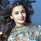 "Alia Bhatt on Brahmastra: ""It will take Indian cinema to another level"""