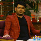 Kapil Sharma is on a detox drive; set to make a comeback next month