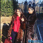 Priyanka Chopra bonds with Janhvi Kapoor and Khushi Kapoor in Italy