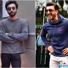 2 couples, 2 Khans and KJo: Aamir, SRK, Ranbir-Alia, Deepika-Ranveer in one frame