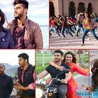 On World tourism day, Here's a look at Namaste England which is shot in more than 75 locations