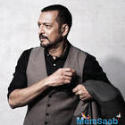 "Nana Patekar breaks silence; Says, ""I'll take legal action against Tanushree Dutta"""