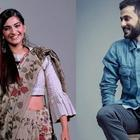 Anand Ahuja's clothing brand bhane is now Bhaane