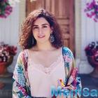 Pataakha: Critics hail Sanya Malhotra as a performer!