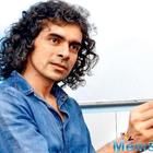 Imtiaz Ali's banner to produce his own scripts