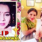 Yeh Hai Mohabbatein's Neelu aka Neeru Agarwal passes away