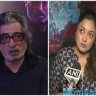 Tanushree Dutta-Nana Patekar row: I was kid back then, mocks Shakti Kapoor
