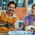 Sui Dhaaga box office collection: Film earns 55.35 Crore in five days