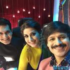 India's Best Dramebaaz finale: A Heartfelt note from Former Judge Sonali Bendre