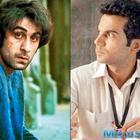 Sanju, Newton nominated for Australian Academy Awards
