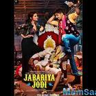 Javed Jaffery all set to play Sidharth Malhotra's father in Jabariya Jodi