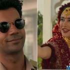 5 Weddings director feels Rajkummar Rao and Nargis Fakhri have 'best chemistry'