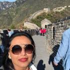 Rani Mukerji's Hichki set to charm the audience in China
