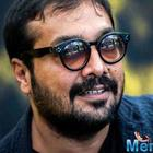 Anurag Kashyap: World turned around by the time i came out of hospital