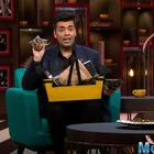Koffee With Karan 6: New game added to the show