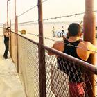 Bharat: Varun Dhawan turns muse for Salman Khan