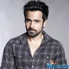 Emraan Hashmi: Men need to be more cautious and sensitive