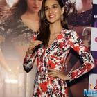 Kriti Sanon questions veracity of anonymous #MeToo Stories