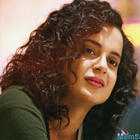 Kangana Ranaut: I don't get anything without fighting