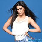 #MeToo: Kriti Sanon faces backlash for supporting Sajid Khan