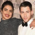 Priyanka Chopra might wear this to her wedding with Nick Jonas and we're surprised!
