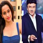 #MeToo: Singer Shweta Pandit accuses Anu Malik, calls him pedophile and sexual predator