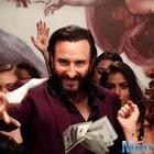 Rohan Mehra: I was a star kid who no one knew