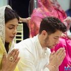 Priyanka Chopra is in awe of her 'Bae' Nick Jonas