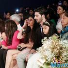Sushmita Sen poses with rumoured boyfriend Rohman Shawl; leaves tongues wagging