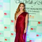 Salman is a special person in my life: Iulia Vantur