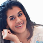 Taapsee Pannu: I've been crazily adventurous with my life