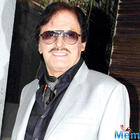 Sanjay Khan: You can smell hypocrisy from a mile away in industry today