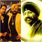 Daler Mehendi and Mika Singh's elder brother Amarjeet passes away