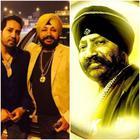 Daler Mehendi and Mika Singh's elder brother Amarjeet passes away