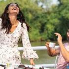 Patralekhaa loves her quality time with Rajkummar Rao